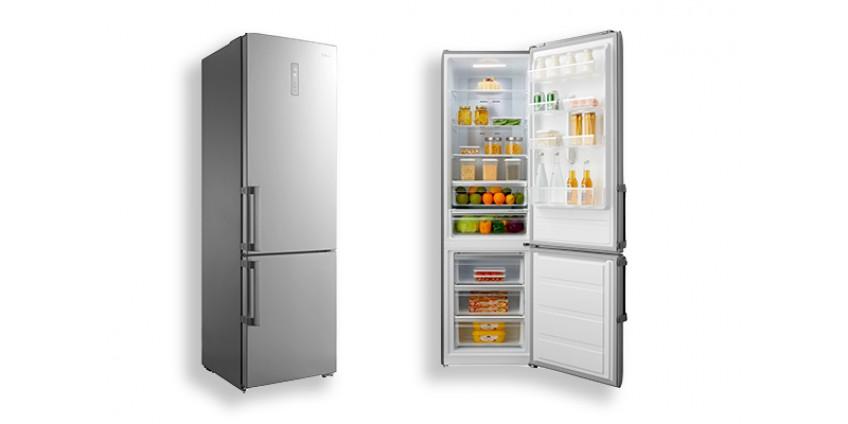 Как выбрать холодильник: все, что нужно знать