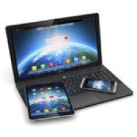 Ноутбуки, Телефоны, Электроника
