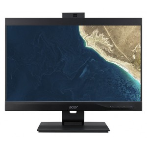 Моноблок ACER Veriton Z4870G All-In-One 23,8