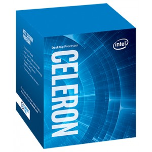 Процессор Intel CPU Desktop Celeron G4930 (3.2GHz, 2MB, LGA1151) tray v2