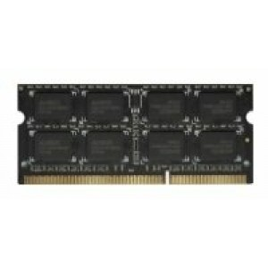 Модуль памяти AMD SO-DIMM DDR3 2Gb 1600MHz R532G1601S1S-UO OEM PC3-12800 CL11  204-pin 1.5В