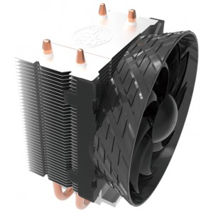 Кулер Cooler Master CPU Cooler Hyper T200, 800 - 2200 RPM, 100W, Full Socket Support