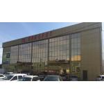 Розничный магазин г. Тимашевск вид с фасада