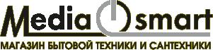 Интернет магазин MediaSmart